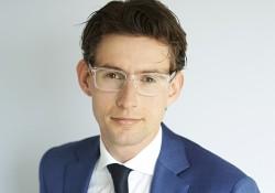 Herman Wolswinkel