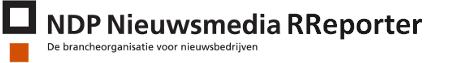 Logo RReporter (tool advertentie maken)