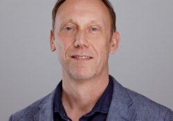 Erik Grimm