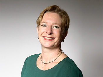 Annemarie Möhle