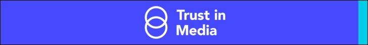 Website Trust in Media